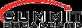 summit-broadband-logo.png
