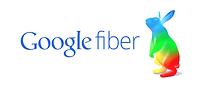 Googlefiber.png