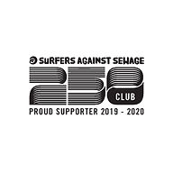 SAS_250_club_logo_ A side rebrand-page-0