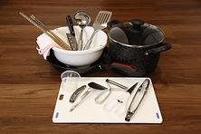 キッチン用具.jpg