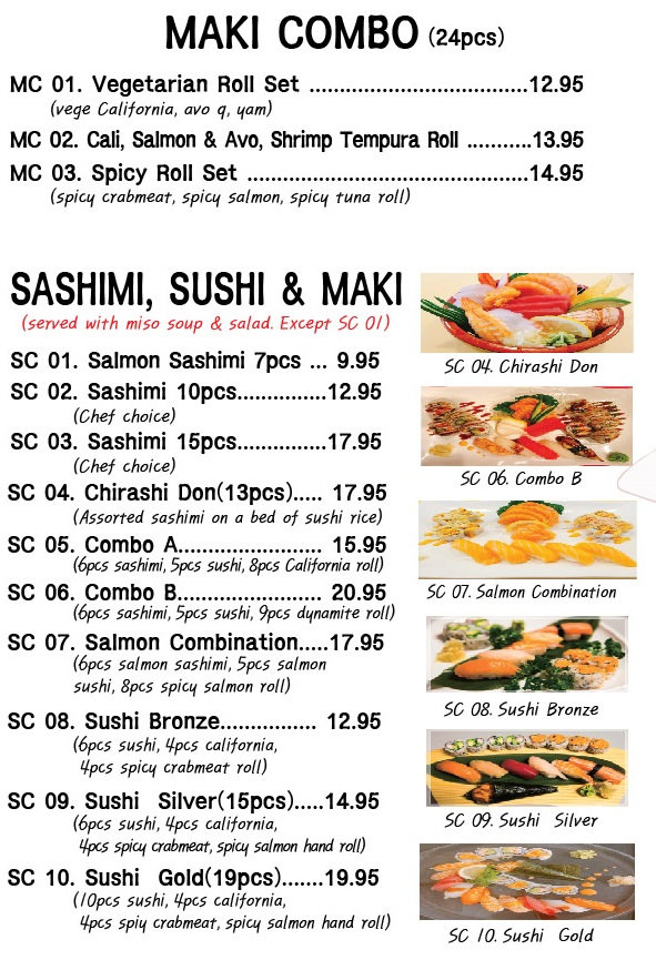 maki combo, sashimi, sushi, maki.jpg