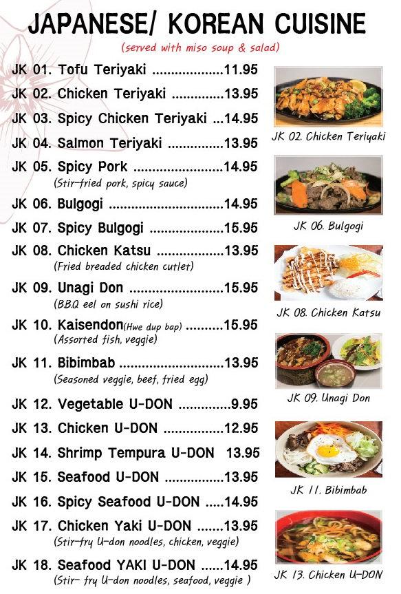 jap, kor cuisine.jpg
