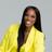 Iconic Black Women: DEAR SISTA, I SEE YOU Tour Launches in Washington DC Inducting Yvonne Orji