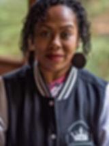 Wonder of Women Tonette Leiloha