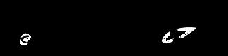 HIAWATHA D..PNG