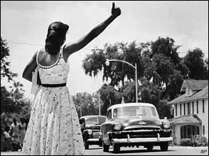 Montgomery-Bus-Boycott-young-woman-hitchhiking-1956.jpg