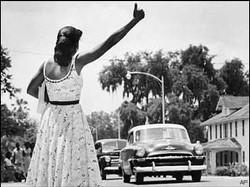 Montgomery-Bus-Boycott-young-woman-hitchhiking-1956.jpg