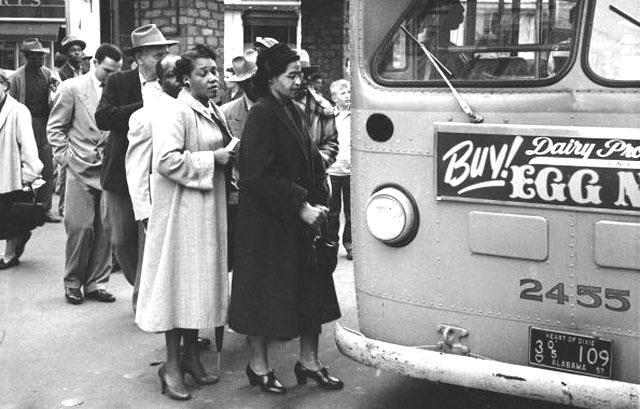 Montgomery-Bus-Boycott-Smithsonian-Institute-Photo-Don-Cravens-Courtesy-Time-Lif