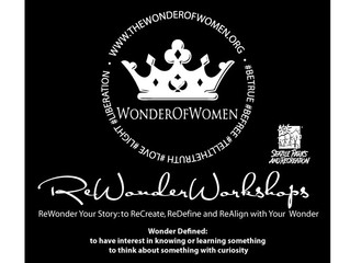 WOW Workshop Weekend: A Day Retreat Experience for Young Women of Color