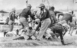 John-Lewis-beaten-Edmund-Pettus-Bridge-0307653.jpg
