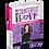 Thumbnail: Addicted to Counterfeit Love