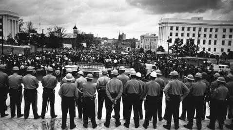 gty_selma_montgomery_civil_rights_march_police_thg_120130_wblog.jpg