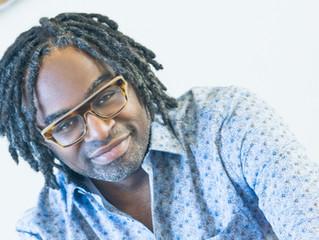 Seattle Artist Hiawatha D. to Unveil Iconic Black Women Collection