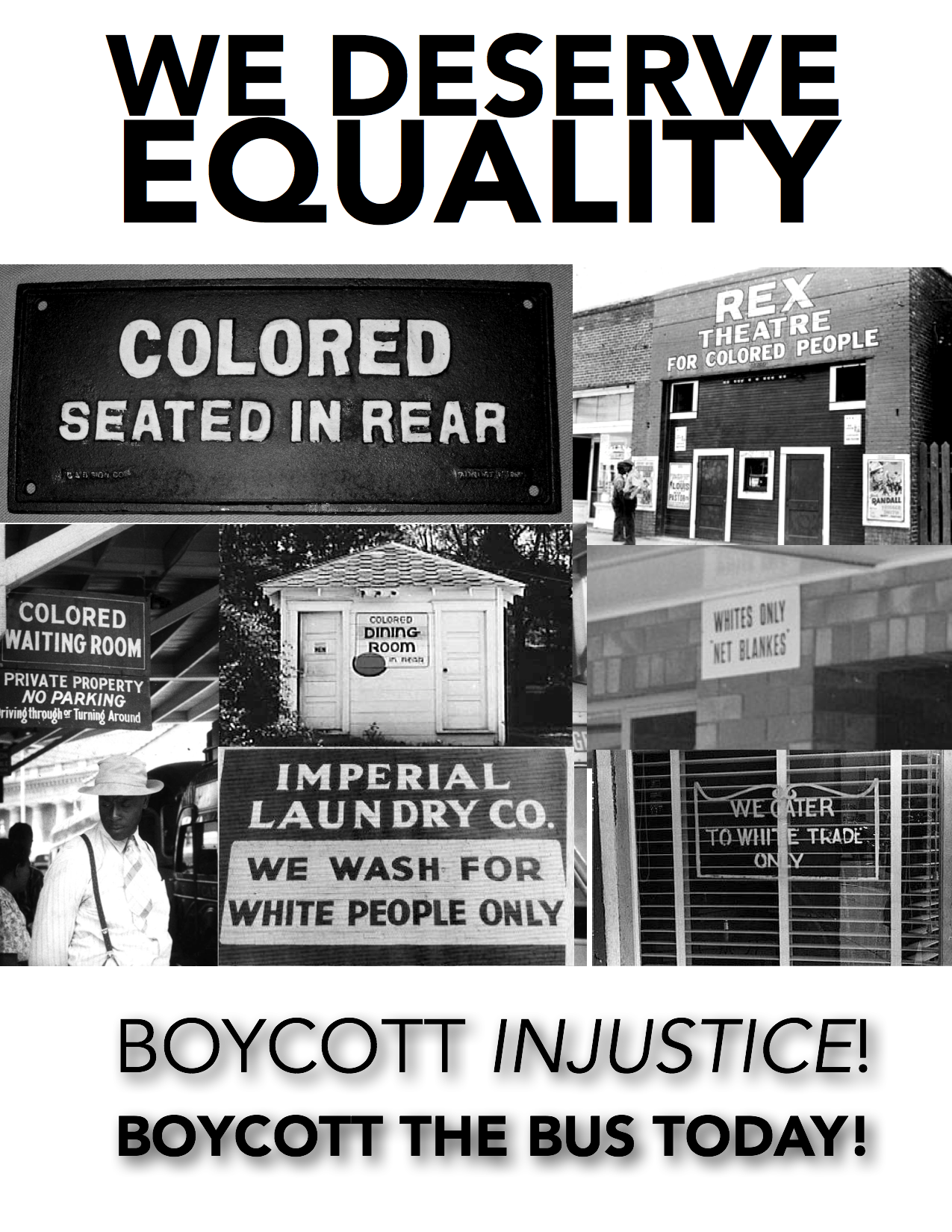 Monica-Humanities-Bus-Boycott-Poster.png