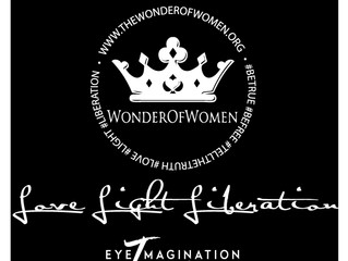 #EyeWonder Your Story!