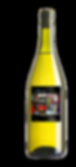 wine label design - wine label and logo designer