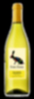 Wine-Label-Fair-Hair-California-Chardonn