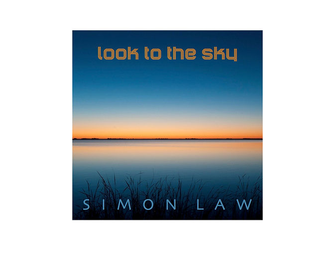 look to the sky album cover 5.jpg