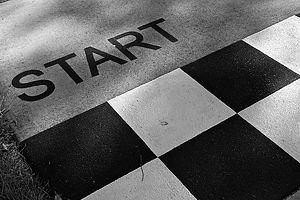 start-1414148_640.jpg