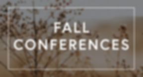 fall_conferences.jpg