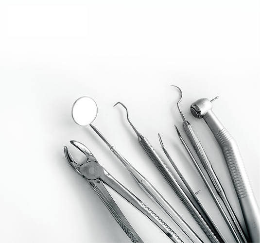 Dental Tools.png
