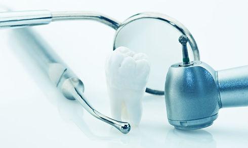 dental tools and tooth closeup copy.jpg