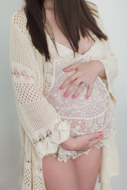 maternity photographer seattle, maternity photographer tacoma, boudoir photographer