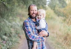tacoma photographer, seattle photographe