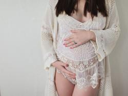 boudoir photographer seattle, seattle boudoir photographer, maternity boudoir