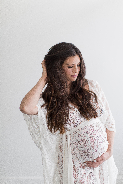 tacoma maternity photographer, seattle maternity photographer