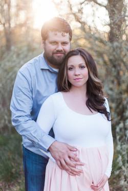 Tacoma maternity photogrpaher, seattle maternity photographer
