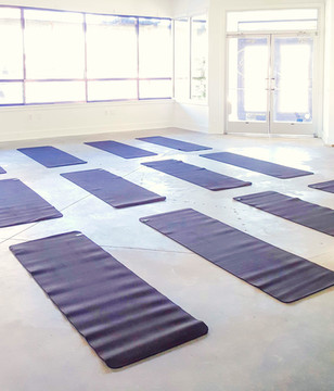 yoga space for rent tacoma, tacoma venue