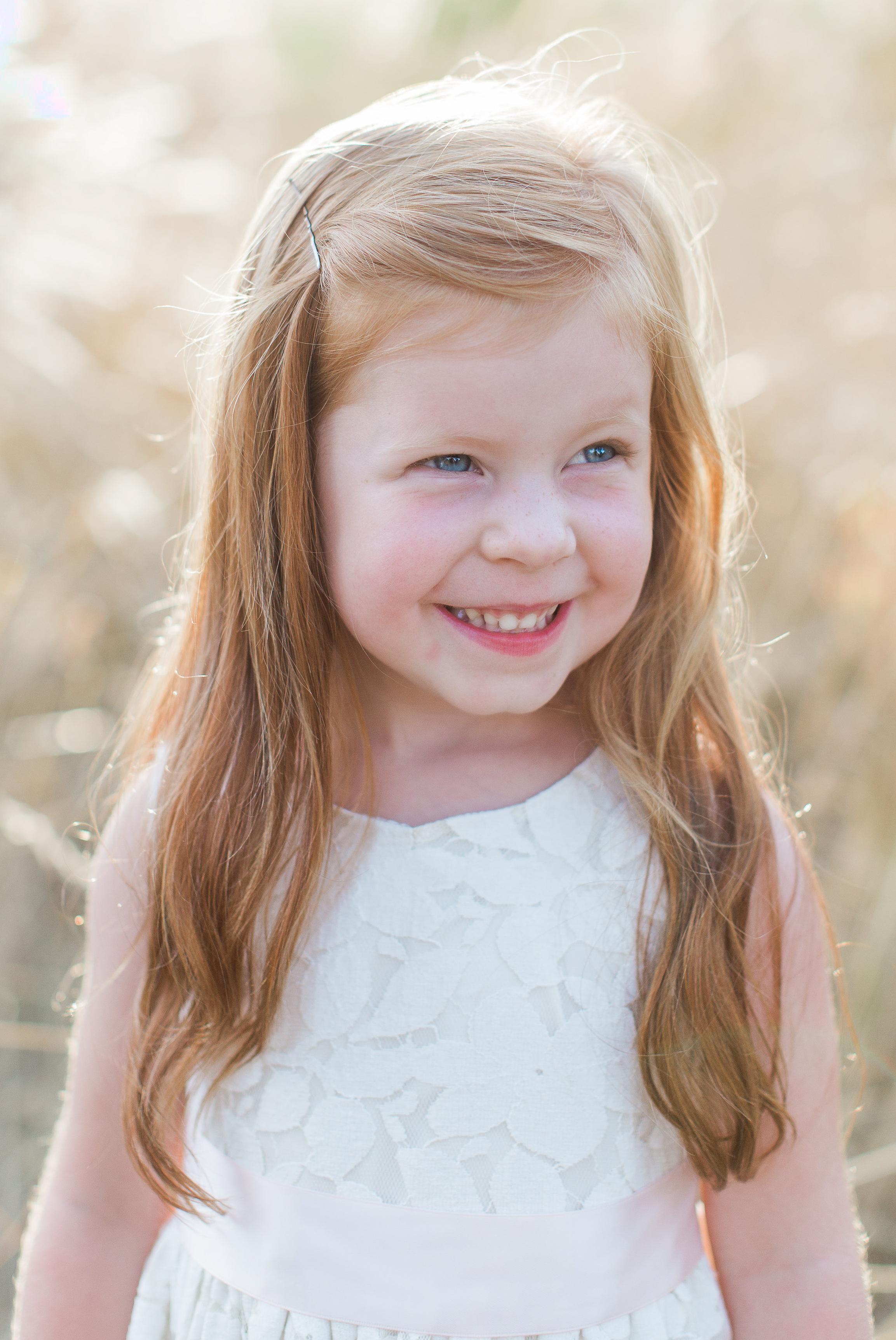 tacoma family photographer, seattle photographer