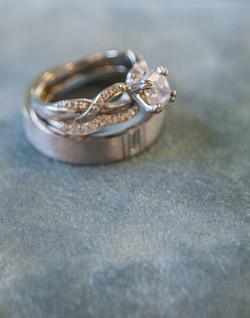 tacoma photographer, seattle photographer, wedding photographer seattle, wedding photographer taocma