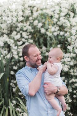 Tacoma family photographer seattle