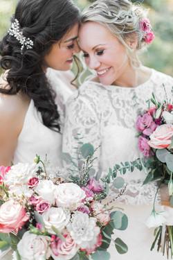 lgbtq friendly wedding vendor, tacoma photographer, seattle wedding photographer, same sex wedding p