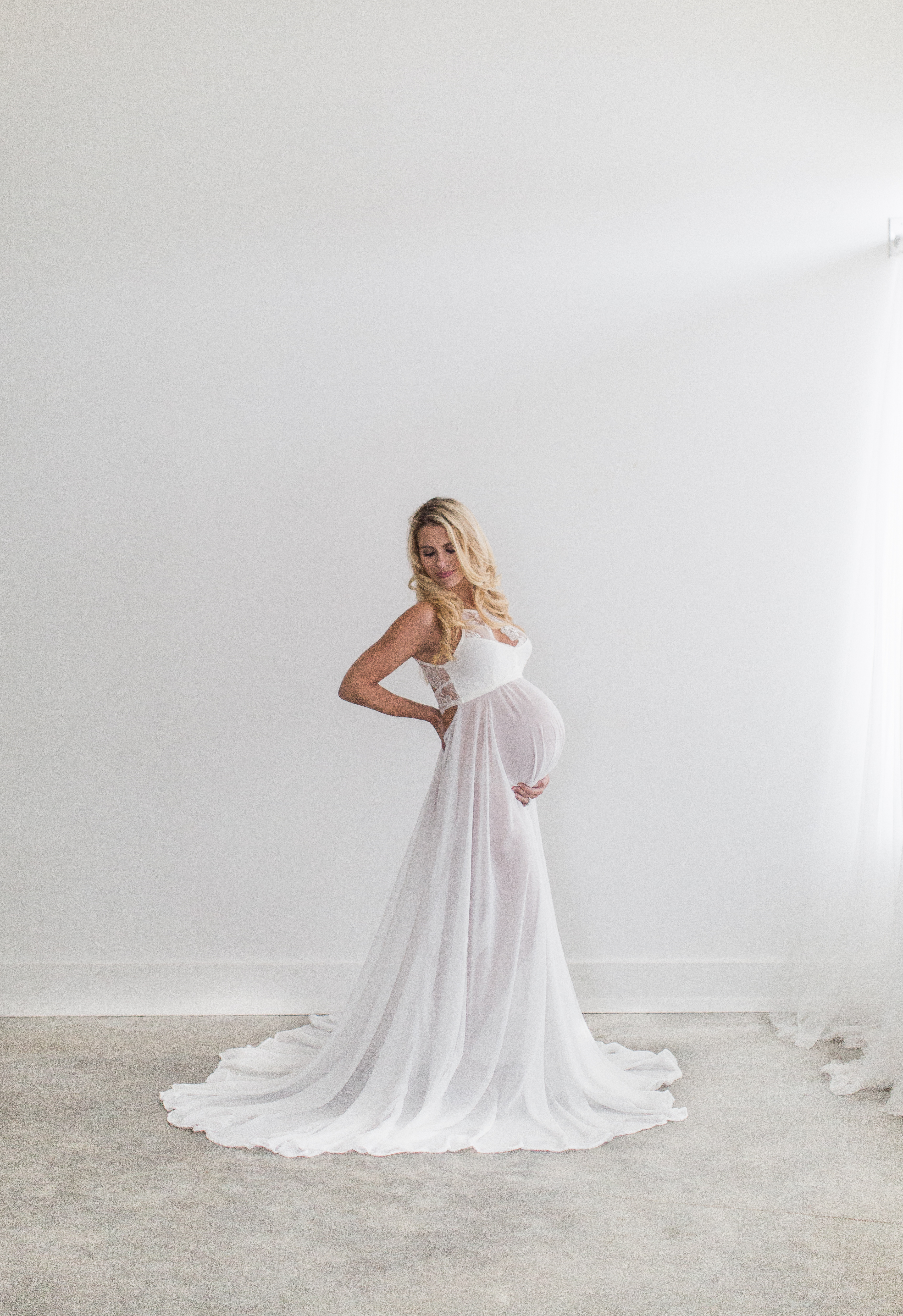 seattle maternity photographer, seattle newborn photographer