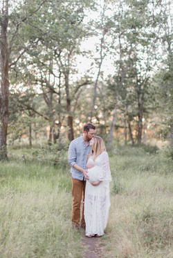 outdoor maternity photographer seattle, outdoor maternity photographer tacoma, tacoma photographer,
