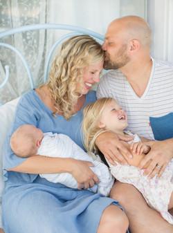 tacoma family photographer, seattle phot