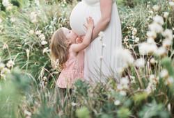 Seattle Photographer, Tacoma newborn photographer, Tiffany Burke Photography