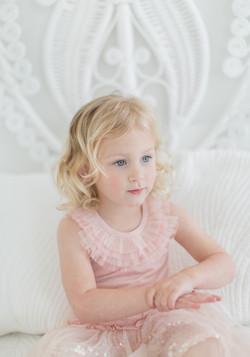 TiffanyBurkePhotography150796