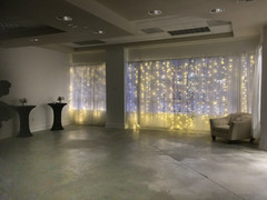 Tacoma Venue for rent, party space tacom