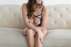 what to wear boudoir seattle photographer, tacoma boudoir.jpg