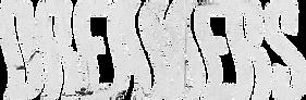DREAMERS heatseeker logo.png