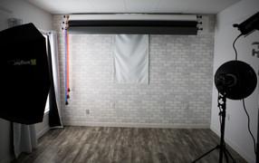 Studio rental event center spokane