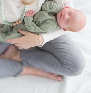 Tiffany Burke Photography 135504.jpg