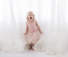 tacoma family photography, seattle kid p