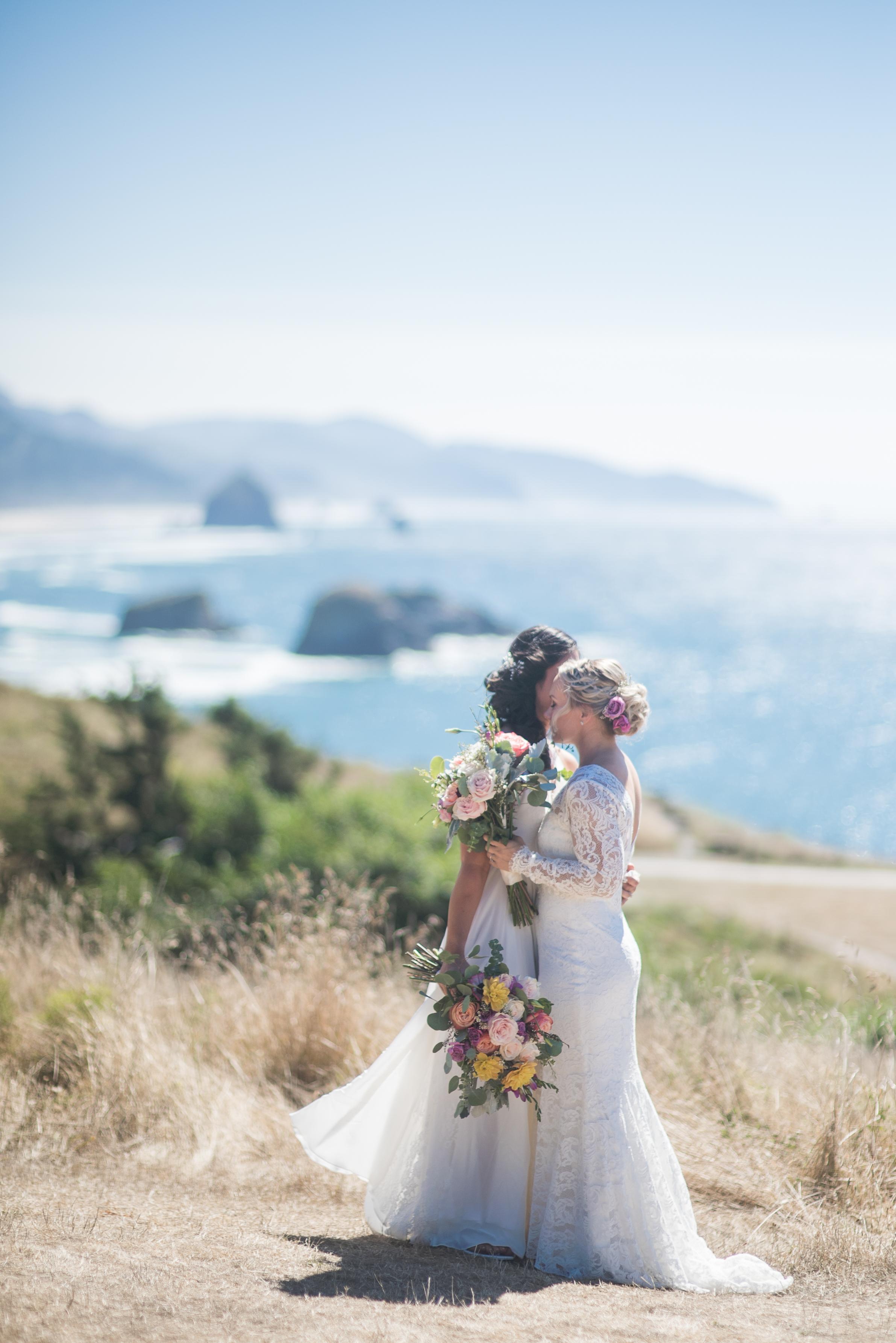 tacoma photographer, seattle photographer, tacoma wedding photographer,