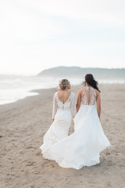same sex wedding, lgbtq friendly wedding vendor seattle tacoma, wedding photographer seattle, tacoma