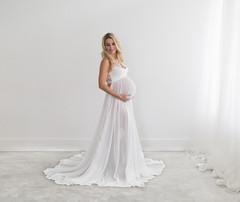 seattle photographer maternity, .jpg